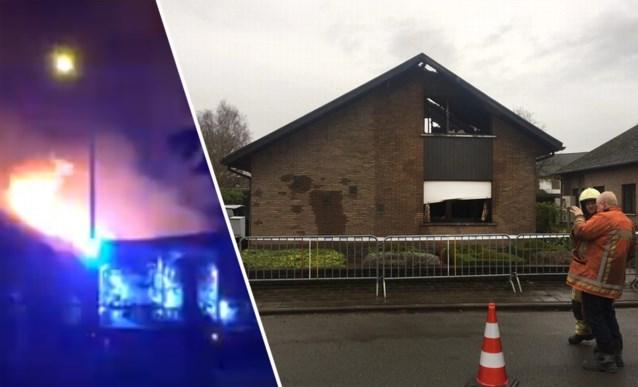 Na nieuw drama in Aalst: vooral oudere bewoners slachtoffers van woningbranden