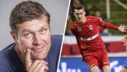 """Sander Coopman reageert op kritiek van Gert Verheyen: """"Hij was toch ook niet altijd even succesvol"""""""