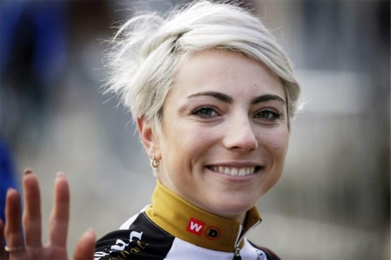 """Uitspraak over omstreden Belgische manager komt dichterbij: UCI stelde extern onderzoek in tegen Patrick Van Gansen """"wegens de ernst van het dossier"""""""