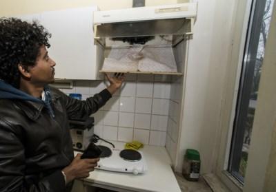 Geen Ramen En Bed Onder Boiler Hiervoor Betaalt Adhana Huis Turnhout Het Nieuwsblad Mobile