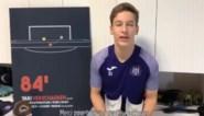 """Yari Verschaeren reageert voor het eerst sinds zijn blessure: """"Ik ben te weten gekomen dat ik twee maanden buiten strijd ben"""""""