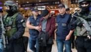 35 jaar leefde hij ongemoeid als God in Frankrijk, maar nu wordt notoire Argentijnse beul toch uitgeleverd