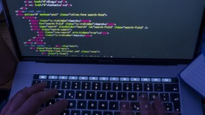 Politie richt snelleresponsteam op voor cyberaanvallen