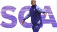 Kompany en Chadli klaargestoomd voor Club: Anderlecht doet alles om op zijn sterkst te staan voor bekerduel