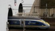 Twee extra Eurostar-treinen tussen Amsterdam en Londen in 2021