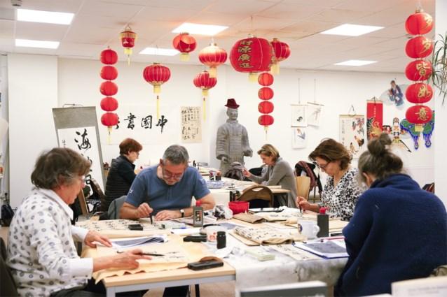 Na VUB zet ook ULB samenwerking met Confucius Instituut stop