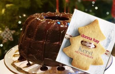 GETEST. Hoe lekker zijn de kerstmaaltijden van Donna Hay?