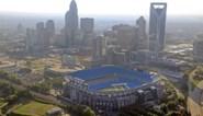 Charlotte wordt 30e (en laatste) team in MLS en mag meteen voor een bom volk spelen