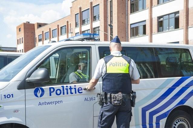 Leerling gewond bij steekpartij op school in Antwerpen