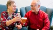 Met de rollator naar de speeddate: Sociaal Huis organiseert datingtraject op maat van zestigplussers