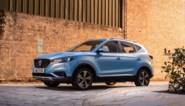 Eerste Chinese e-SUV die op Belgische markt komt, haalt hoogste veiligheidsscore. Kan China slechte reputatie nu definitief van zich afslaan?