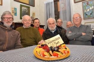 Poldermuseum viert zestigste verjaardag