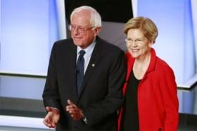 """Joe Biden """"in goede gezondheid"""" en fit om president te worden, zegt zijn arts"""