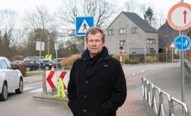 'Knip' in straten, fietsstraten en camera's voor veiligheid