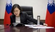 Taiwanese regering beschuldigt China van verkiezingsbeïnvloeding