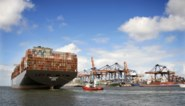 Zeevaartsector legt innovatiefonds aan om zichzelf duurzaam te maken