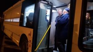 Politie voert grote actie tegen mensensmokkel en transmigratie in provincie Antwerpen
