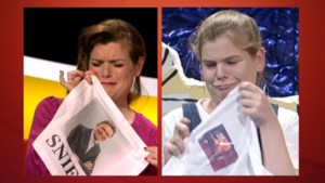 Zakdoeken worden bovengehaald in eindspurt 'De slimste mens': dit zijn de 3 finalisten