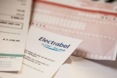 Wet over hoge boetes voor wanbetalers gekelderd na zware druk bedrijfswereld
