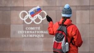 Russisch antidopingagentschap gaat (zoals verwacht) in beroep tegen schorsing