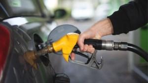 Verstrooide leverancier vult Super 98-tank met diesel