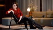 """Na 19 jaar neemt Jill Peeters afscheid van het weer: """"Je moet het aan 100 procent doen. Dat kan ik niet meer"""""""