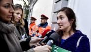Gewestregeringen raken het eens over klimaatplan voor Europa