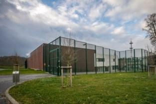 Twee minderjarigen in instelling geplaatst na overval in Wilrijk