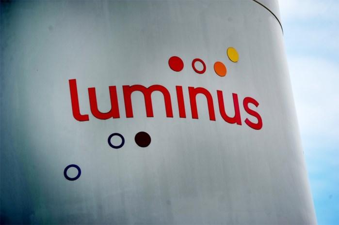 """Test Aankoop waarschuwt voor bedrog van Luminus-verkopers: """"Ga nooit in op hun voorstel"""""""