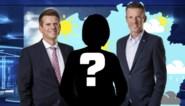 VTM is op zoek naar nieuwe weerman of -vrouw om Jill Peeters te vervangen, maar wat moet je daarvoor kunnen en hoe zien je werkdagen er dan uit?