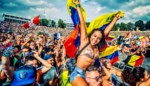 Tomorrowland blijft tot in 2034 in De Schorre in Boom