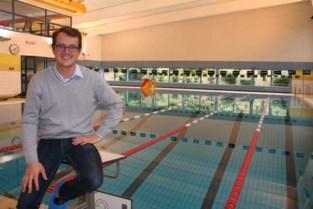 Gemeente mag na dik twee jaar weer op zoek naar uitbater zwembadcafetaria