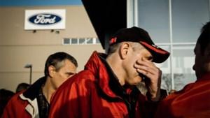 Limburg kent grotere dynamiek na sluiting Ford Genk
