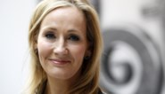 J.K. Rowling opnieuw onder vuur na steun aan onderzoekster die ontslagen werd vanwege transfobe tweets