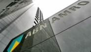 ABN AMRO schrapt 1 op de 5 Belgische jobs
