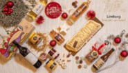 Kerststress? Kies voor Limburgs kerstmenu en eindejaarscadeau
