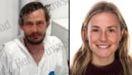 Antwerps gerecht ging verschillende keren in de fout bij dossier moordenaar Julie Van Espen