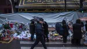 Belgen werken Frans ISIS-onderzoek naar aanslagen in Parijs af