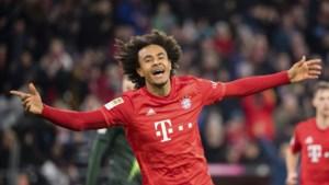 Benito Raman en Schalke laten punten liggen in eigen huis, 18-jarig toptalent redt Bayern München opnieuw in slotfase