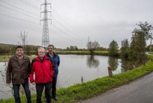 """Visclub stopt ermee na 57 jaar: """"Weggepest door Natuurpunt"""""""