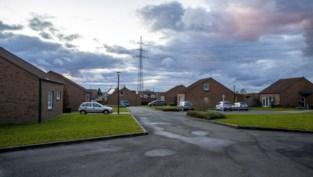 Gemeente verkoopt sociale woningen