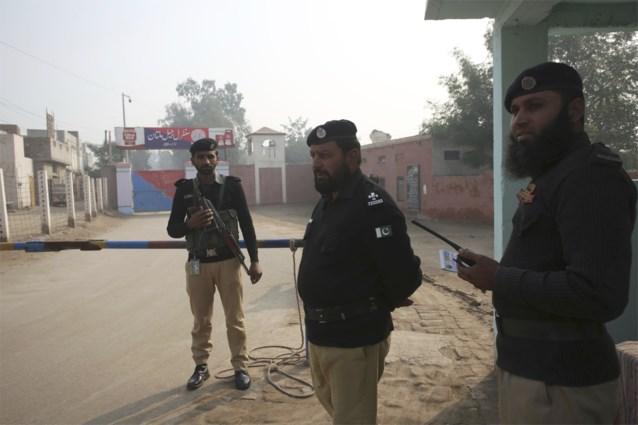 Pakistaanse universiteitsdocent krijgt doodstraf wegens godslastering op Facebook
