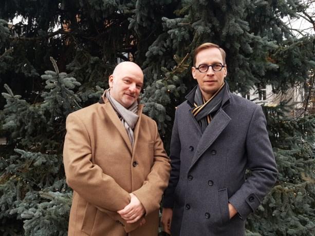 'Klassiek in de Kapel' on tour: voor verjaardag van Beethoven naar Bonn