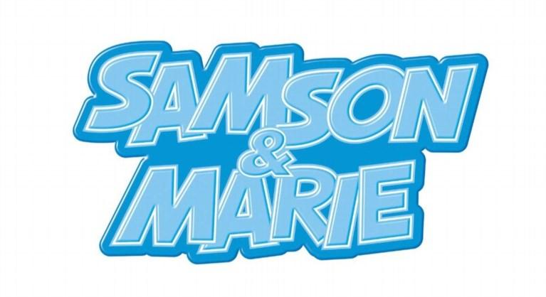 """Marie Verhulst is het nieuwe baasje van Samson: """"Ik dacht dat papa een grapje maakte toen hij het vroeg"""""""