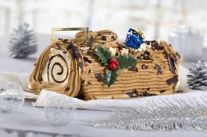 De topchef als keukenhulp: de meest gemaakte fouten bij het kerstdiner en hoe je ze kan vermijden