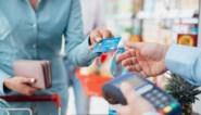 Worldline registreerde zaterdag nieuw record: beste dag in de geschiedenis van elektronische betalingen