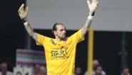 Ex-Rode Duivel Logan Bailly heeft een nieuwe club gevonden… in de tweede amateurklasse