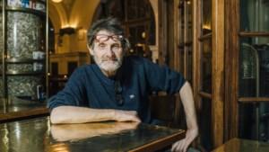 Inkijk in de Belgische filmgeschiedenis met Robbe De Hert