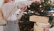 Gluren bij BV's: acteurskoppel viert voor het eerst samen kerst
