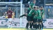 Timothy Castagne en Atalanta vernederen troosteloos Milan met een paar sierlijke doelpunten